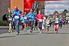 Paderborner Osterlauf - 10km III 2015 (97981)