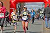 Paderborner Osterlauf - 10km III 2015 (97681)