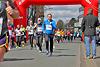 Paderborner Osterlauf - 10km III 2015 (98114)