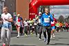 Paderborner Osterlauf - 10km III 2015 (97713)