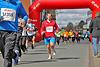 Paderborner Osterlauf - 10km III 2015 (98220)