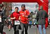 Paderborner Osterlauf - 10km III 2015 (97915)