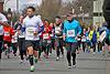 Paderborner Osterlauf - 10km III 2015 (98424)