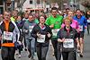 Paderborner Osterlauf - 10km III 2015 (97923)