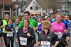 Paderborner Osterlauf - 10km III 2015 (98230)