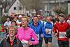 Paderborner Osterlauf - 10km III 2015 (97652)