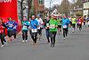Paderborner Osterlauf - 10km III 2015 (97545)