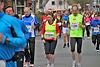 Paderborner Osterlauf - 10km III 2015 (97898)