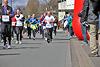 Paderborner Osterlauf - 10km III 2015 (98039)