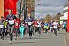 Paderborner Osterlauf - 10km III 2015 (98192)