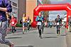 Paderborner Osterlauf - 10km III 2015 (97706)