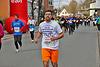 Paderborner Osterlauf - 10km III 2015 (97616)