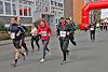 Paderborner Osterlauf - 10km III 2015 (97573)