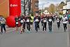 Paderborner Osterlauf - 10km III 2015 (98152)