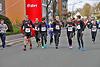 Paderborner Osterlauf - 10km III 2015 (98409)