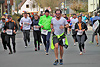 Paderborner Osterlauf - 10km III 2015 (98428)