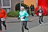 Paderborner Osterlauf - 10km III 2015 (98012)