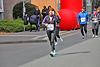Paderborner Osterlauf - 10km III 2015 (97777)