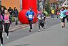 Paderborner Osterlauf - 10km III 2015 (98173)