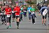 Paderborner Osterlauf - 10km III 2015 (98097)