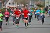 Paderborner Osterlauf - 10km III 2015 (97906)