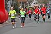 Paderborner Osterlauf - 10km III 2015 (98160)