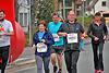 Paderborner Osterlauf - 10km III 2015 (98079)