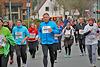Paderborner Osterlauf - 10km III 2015 (97927)