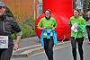 Paderborner Osterlauf - 10km III 2015 (97558)