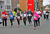 Paderborner Osterlauf - 10km III 2015 (97693)