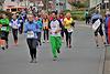 Paderborner Osterlauf - 10km III 2015 (97577)