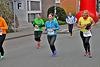Paderborner Osterlauf - 10km III 2015 (97811)
