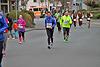 Paderborner Osterlauf - 10km III 2015 (98164)