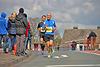 Paderborner Osterlauf - 21km II 2015 (98862)