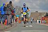 Paderborner Osterlauf - 21km II 2015 (99504)
