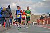 Paderborner Osterlauf - 21km II 2015 (99272)