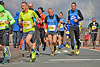 Paderborner Osterlauf - 21km II 2015 (99004)