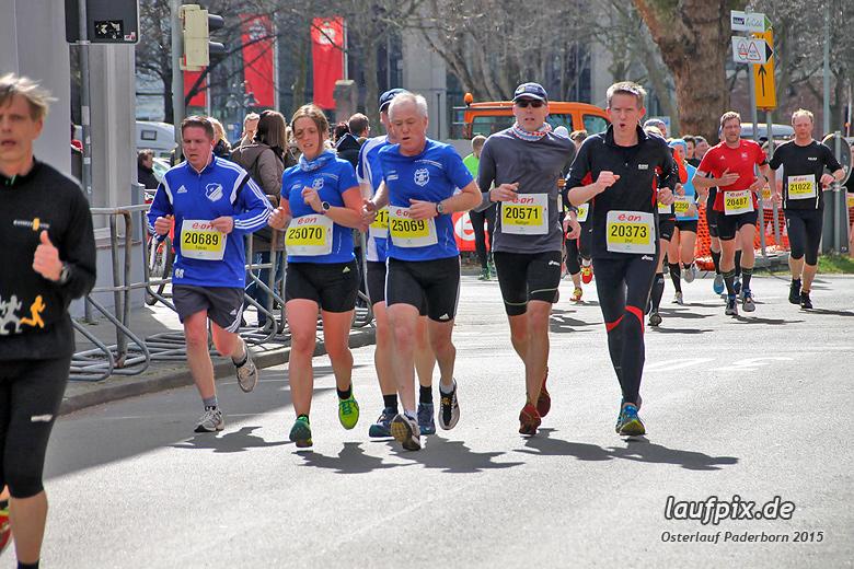 Paderborner Osterlauf - 21km III 2015 - 114