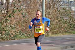 Paderborner Osterlauf - 21km III 2015 - 4