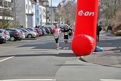 Paderborner Osterlauf - 21km III 2015 - 6