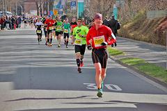 Paderborner Osterlauf - 21km III 2015 - 17