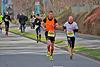 Paderborner Osterlauf - 21km III 2015 (99639)