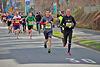 Paderborner Osterlauf - 21km III 2015 (99628)