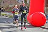Paderborner Osterlauf - 21km III 2015 (99673)