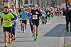 Paderborner Osterlauf - 21km III 2015 (99663)