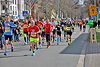 Paderborner Osterlauf - 21km III 2015 (99710)