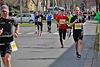 Paderborner Osterlauf - 21km III 2015 (99674)