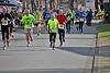 Paderborner Osterlauf - 21km III 2015 (99799)