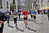Paderborner Osterlauf - 21km III 2015 (99597)