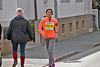 Paderborner Osterlauf - 21km III 2015 (99855)